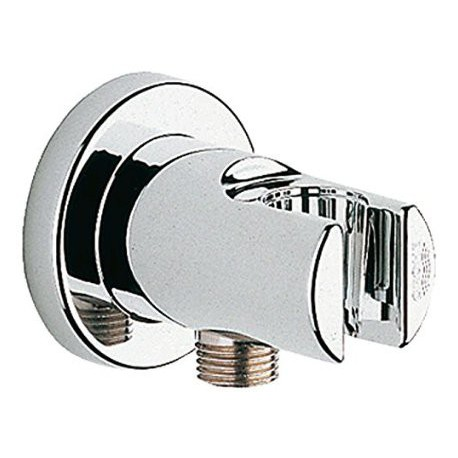 GROHE 28628000