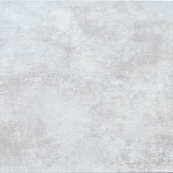 ROMERO 34x34 cm