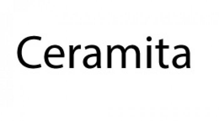 CERAMITA